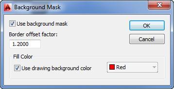 05-Background Mask