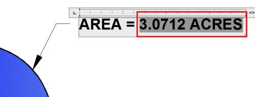 Area-06