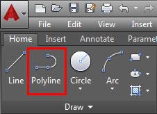 01-Polyline-Ribbon
