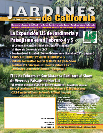 Jardines-de-California-email-web-REV