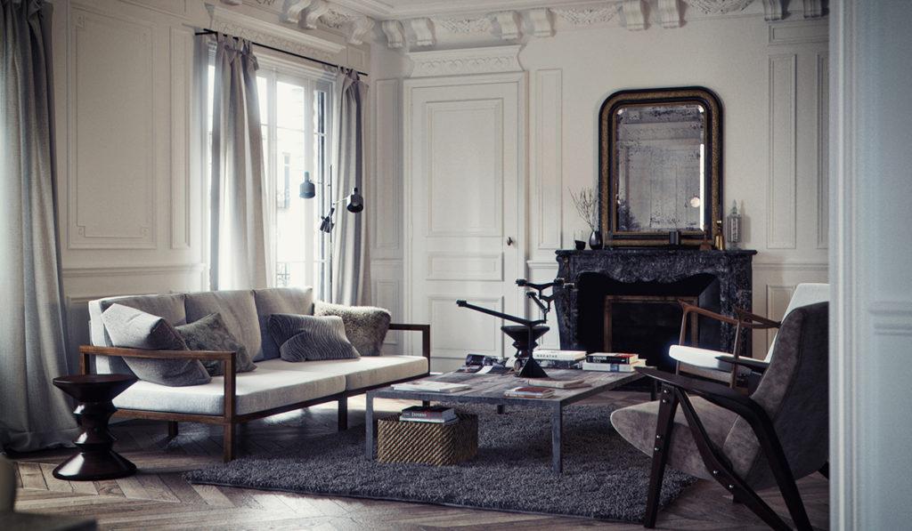 Biggest Online Furniture Store