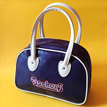 bowling bag viola Dockers