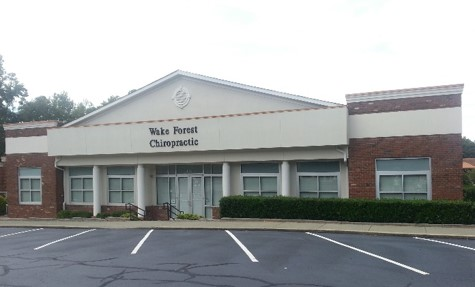 wake_forest_medical_business_4