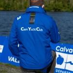 les vestes CYC sont de retour