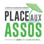 Le Caen Yacht Club sera présent au forum Place aux Assos.