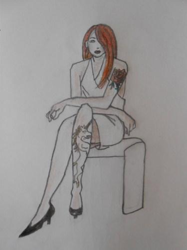 redhaired_tattooedgirl