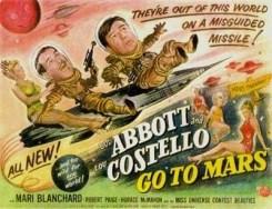 Abbott and Costello Go to Mars v2