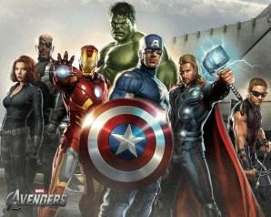 Avengers-Background-12