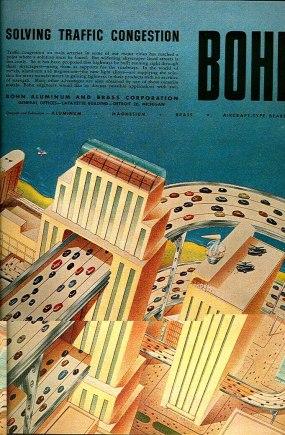 Bohn-City