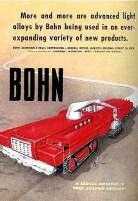 Bohn-Road-Builder