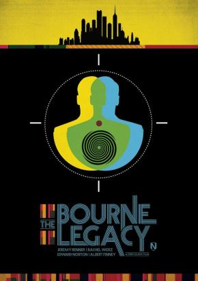 Bourne-Legacy-2