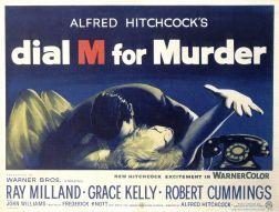 Dial M For Murder v2