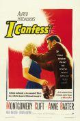 I Confess v2