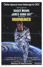 Moonraker v1