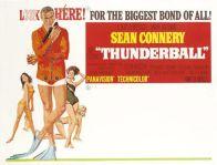 Thunderball v2