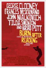 Burn After Reading v2