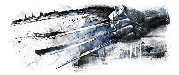 The-Wolverine-Banner-3