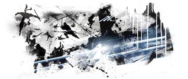 The-Wolverine-Banner-4