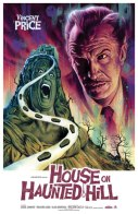 House of Haunted Hill (1959)d