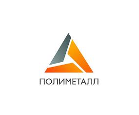 2_полиметалл-1