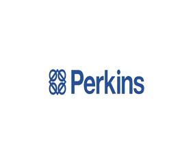 5_перкинс