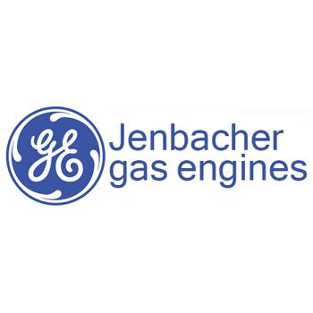 Запчасти Jenbacher