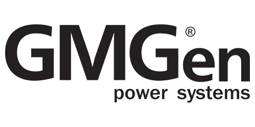 GMGen генераторы