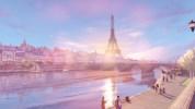 FUCK THE PARISSS