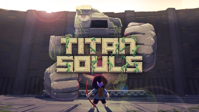 titan_souls_-_key_art