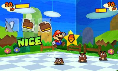 Paper_Mario_Sticker_Star_Gameplay
