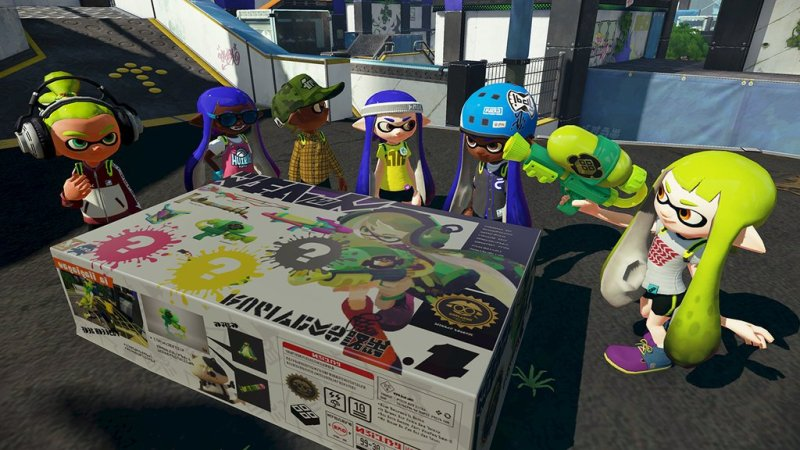 splatoon_updates