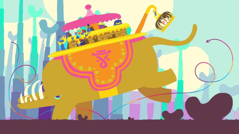 hohokum-screen-14