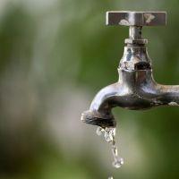 Serviços Essenciais: É legal o corte de água, luz e/ou telefone por falta de pagamento?