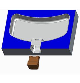 tray-cavity-with-slider
