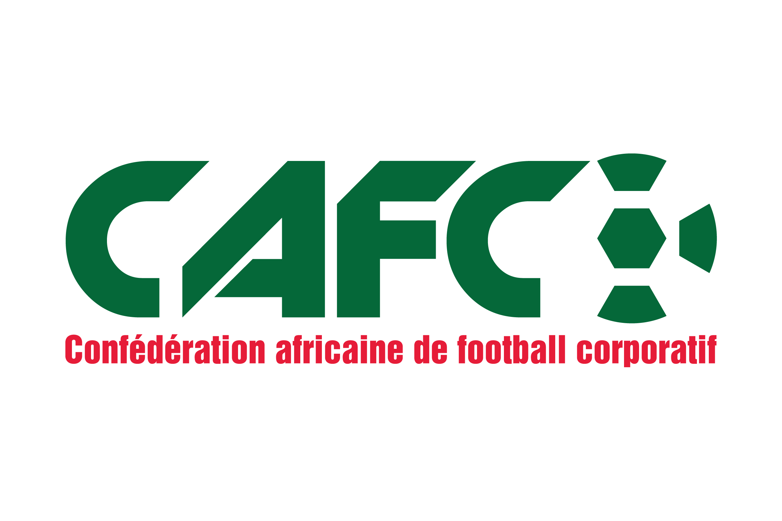 Confederation of African Corporate Football