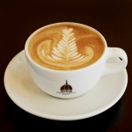 cappuccino cafe cupola mejiro hideto yamaguchi