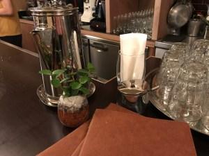 cafe cupola mejiro 20170604