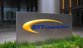 NTT Com、「東京第11データセンター」を提供開始
