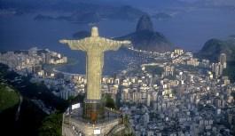マイクロソフト、リオデジャネイロにリージョンを開設へ