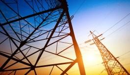 米コネチカット州で光ファイバ損傷による通信障害が発生