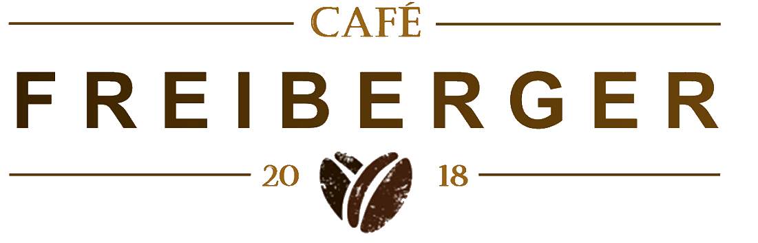 Café Freiberger