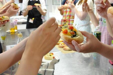 大きいサイズ・夏野菜 (1)