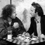 【コーヒー&シガレッツ】本当にコーヒーとタバコは合うのか? 非喫煙者が検証してみた。