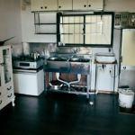 【DIY】キッチンのシンクを入れ替え