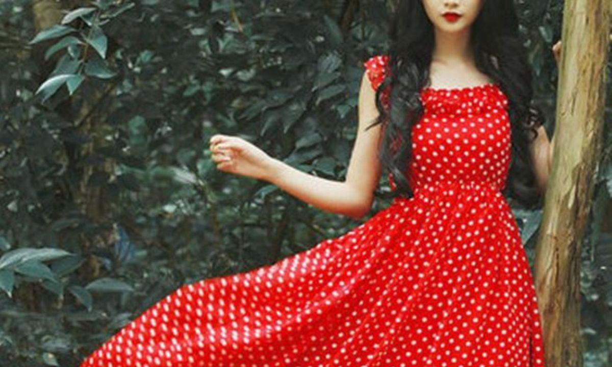 De ce femeile sunt atât de captivate de fashion? Explicații psihologice.