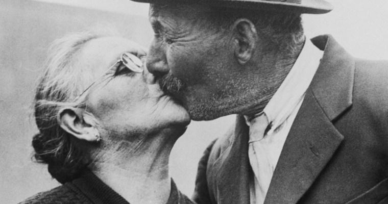 Fapte care îți spun că mariajul tău va dura o viață