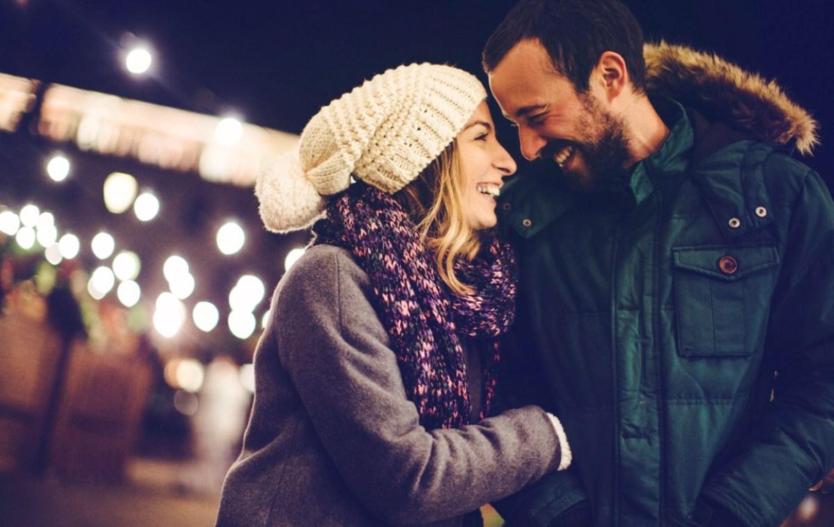 Cum explică știința poreclele pe care și le pun îndrăgostiții?
