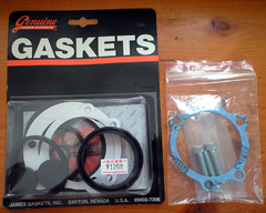 intakegaskets-set_01.jpg