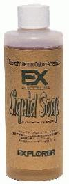 ex-liquidsoap.jpg