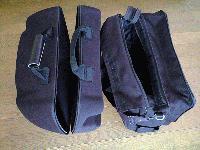 inner-bag_01.jpg